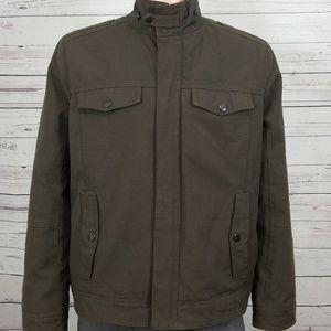 Kenneth Cole New York Jacket L